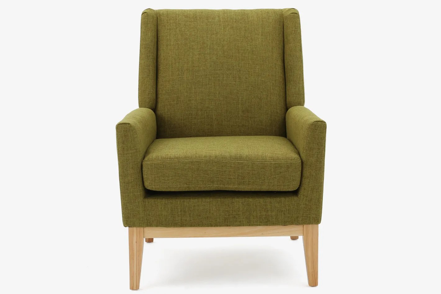 accent chairs on sale bride and groom chair at walmart 2018