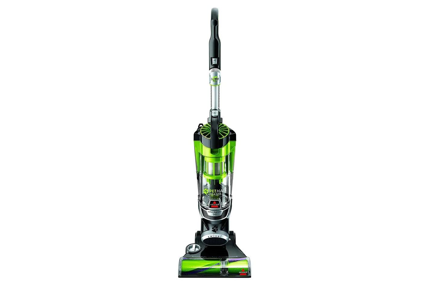 19 Best Vacuum Cleaners 2019