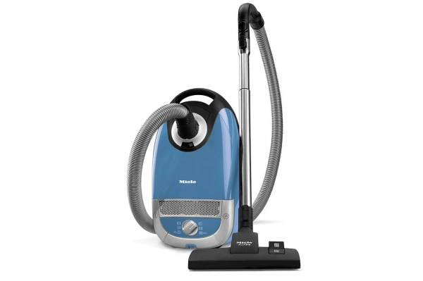 8 Cheap Vacuums Cleaning-service Experts