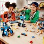 The 10 Best Stem Toys To Teach Kids To Code 2018 The