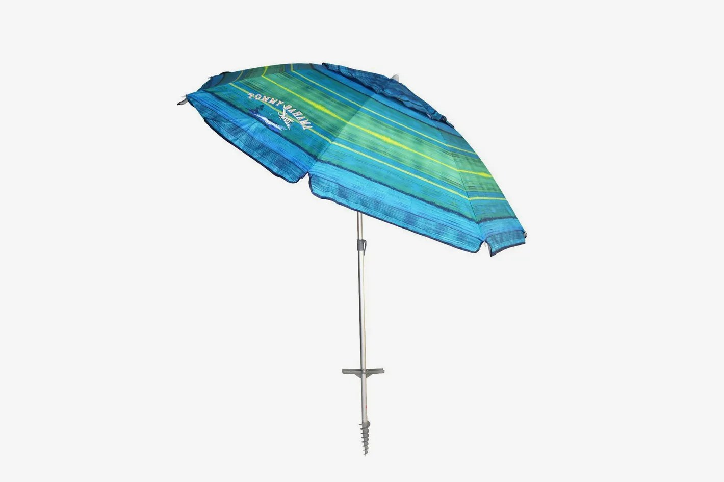 nautica beach chairs and umbrella chair covers at hobby lobby transparent tims gear