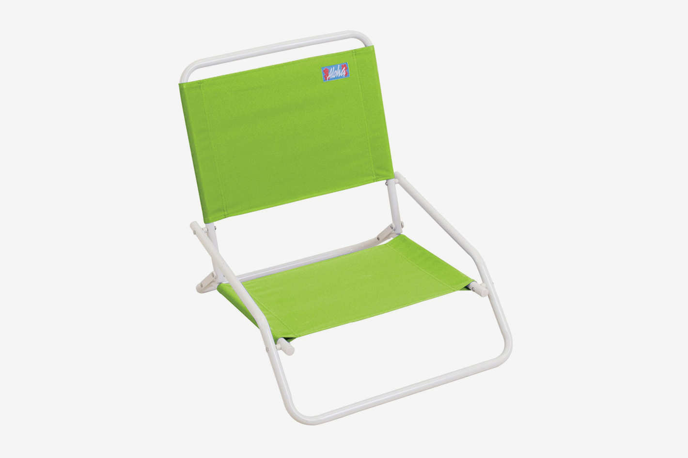 folding low beach chair baby room the 20 best chairs 2018 aloha sand