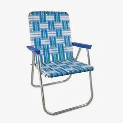 Ice Fishing Lawn Chair Antique Desk Chairs Uk The 20 Best Beach 2018 Usa Webbing Deluxe