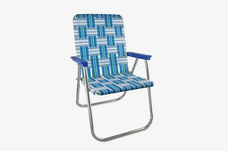 riser recliner chairs for the elderly reviews pizza bean bag chair by lazy oaf 20 best beach 2018 lawn usa webbing deluxe