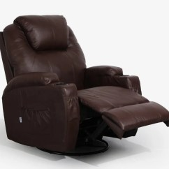 Best Office Massage Chair Public Seating Chairs India 16 And Home  2018
