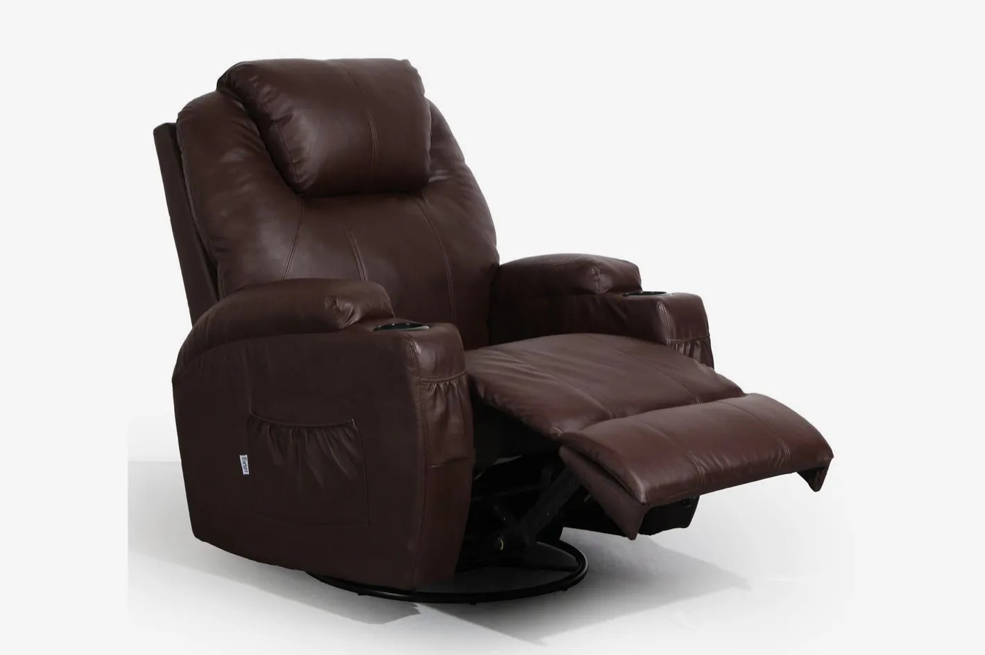 Cheap Massage Chairs 16 Best Office Chairs And Home Office Chairs 2018