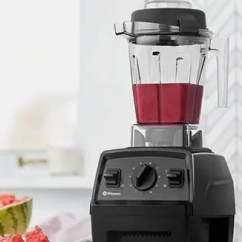 Kitchen Blenders Cheap Hotels With Kitchens 10 Best For Smoothies 2019