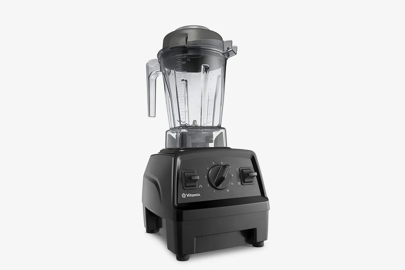 kitchen blenders country french kitchens 10 best for smoothies 2019 vitamix e310 explorian blender
