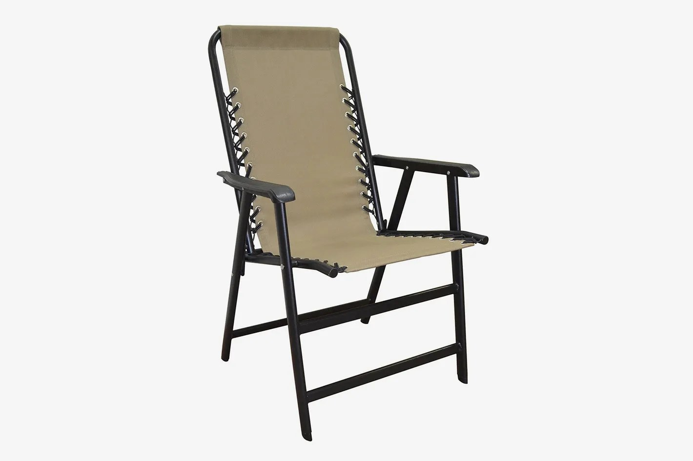 Patio Folding Chairs The 19 Best Stacking And Folding Chairs 2019