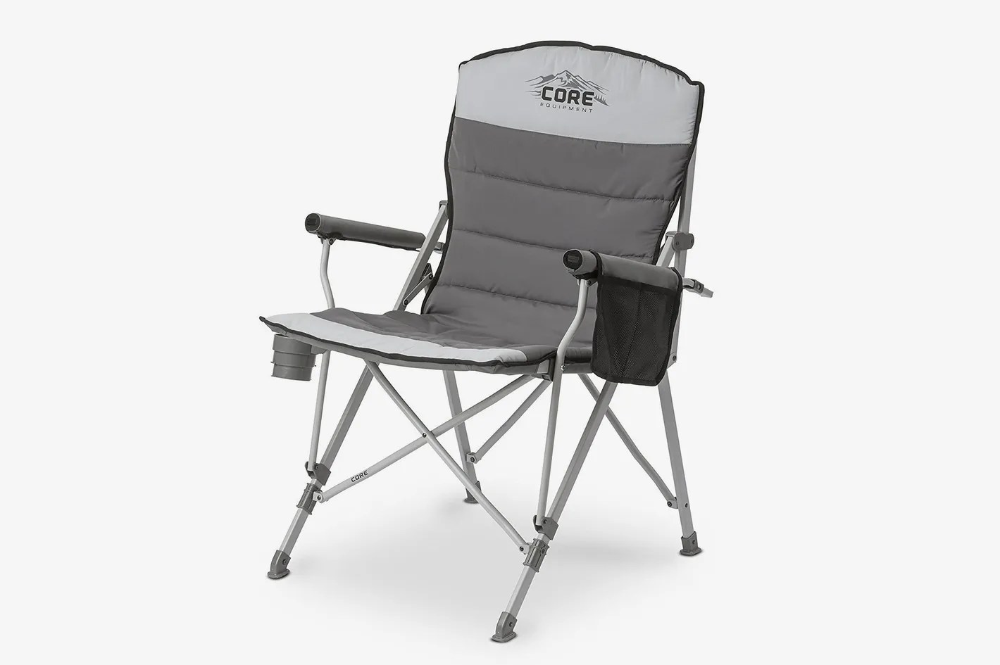 Outdoor Folding Bag Chairs 11 Best Lawnchairs And Camping Chairs 2018