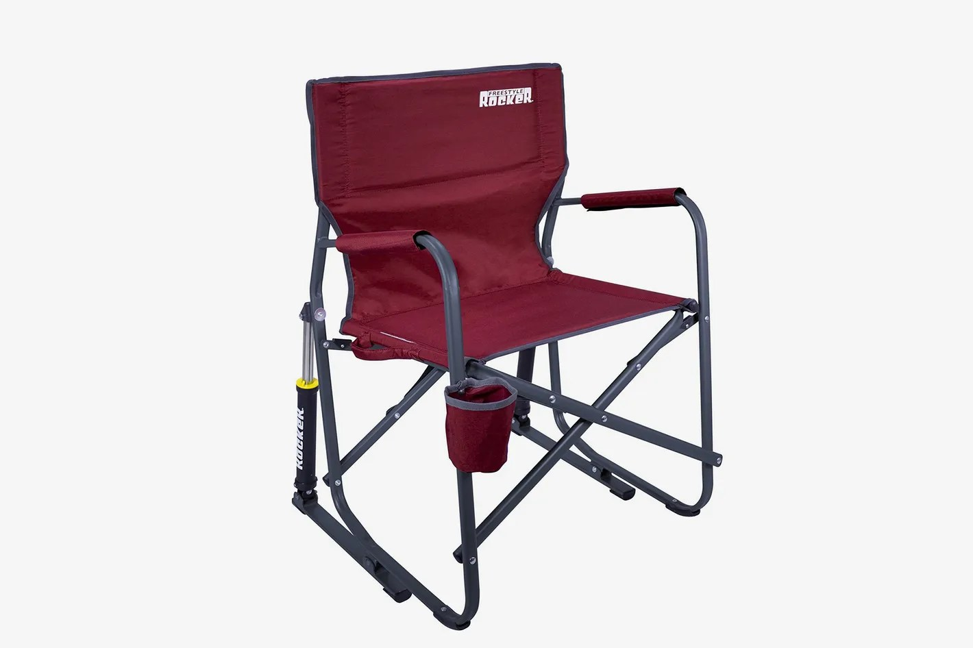 Patio Folding Chairs 10 Best Rocking Chairs 2019