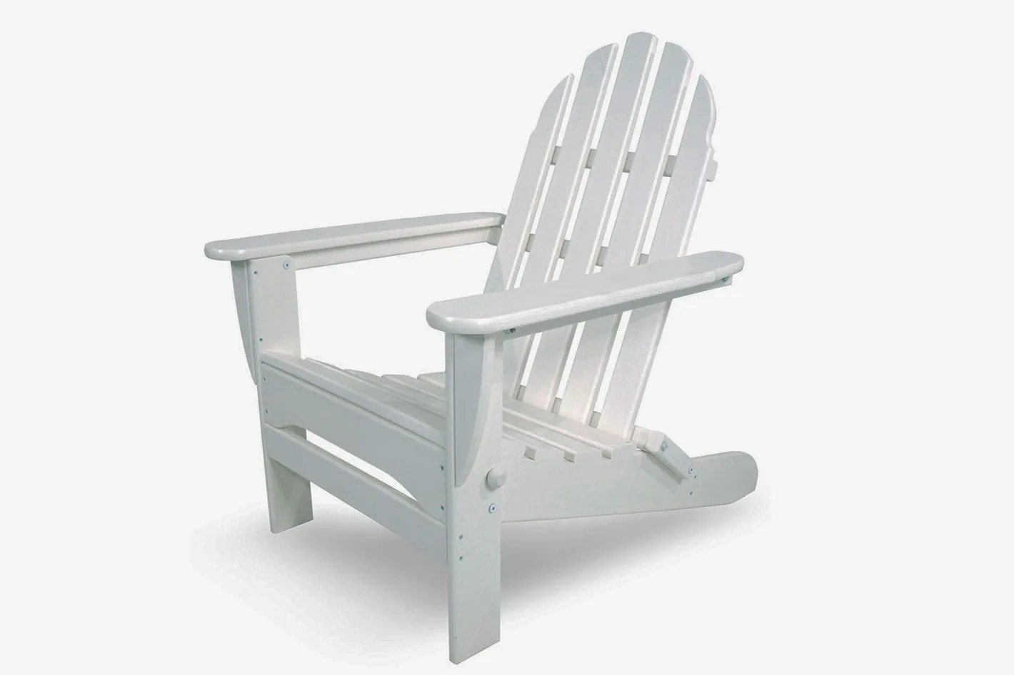 portable lawn chairs office under 100 11 best lawnchairs and camping 2018 polywood ad5030wh classic folding adirondack