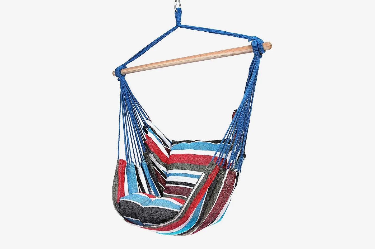 hanging chair swing makeup table and the 13 best hammock chairs 2018 blissun