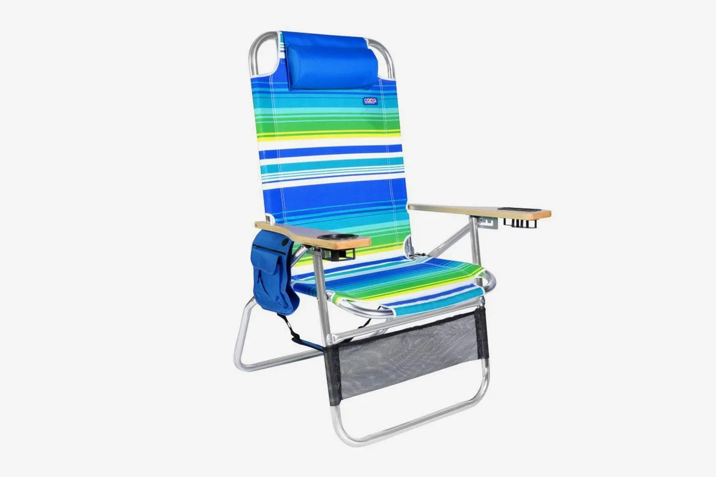 Beach Chairs On Sale The 5 Best Beach Chairs