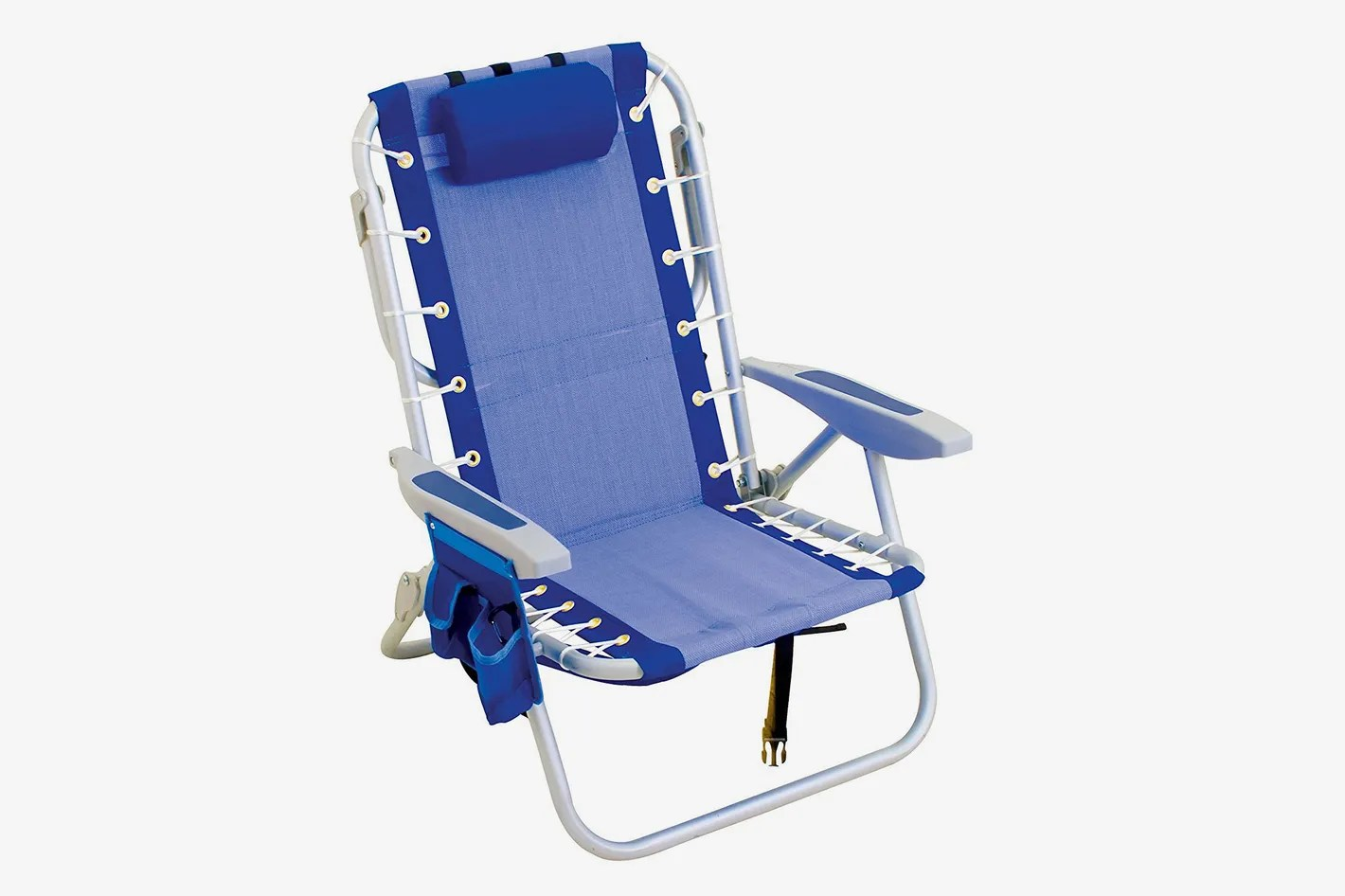 tommy bahama beach chair pottery barn dining slipcovers the 5 best chairs rio gear ultimate backpack with cooler