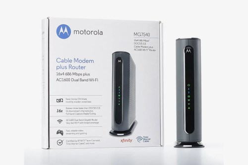 small resolution of 10 best cable modems 2018 infinity comcast home internet wiring