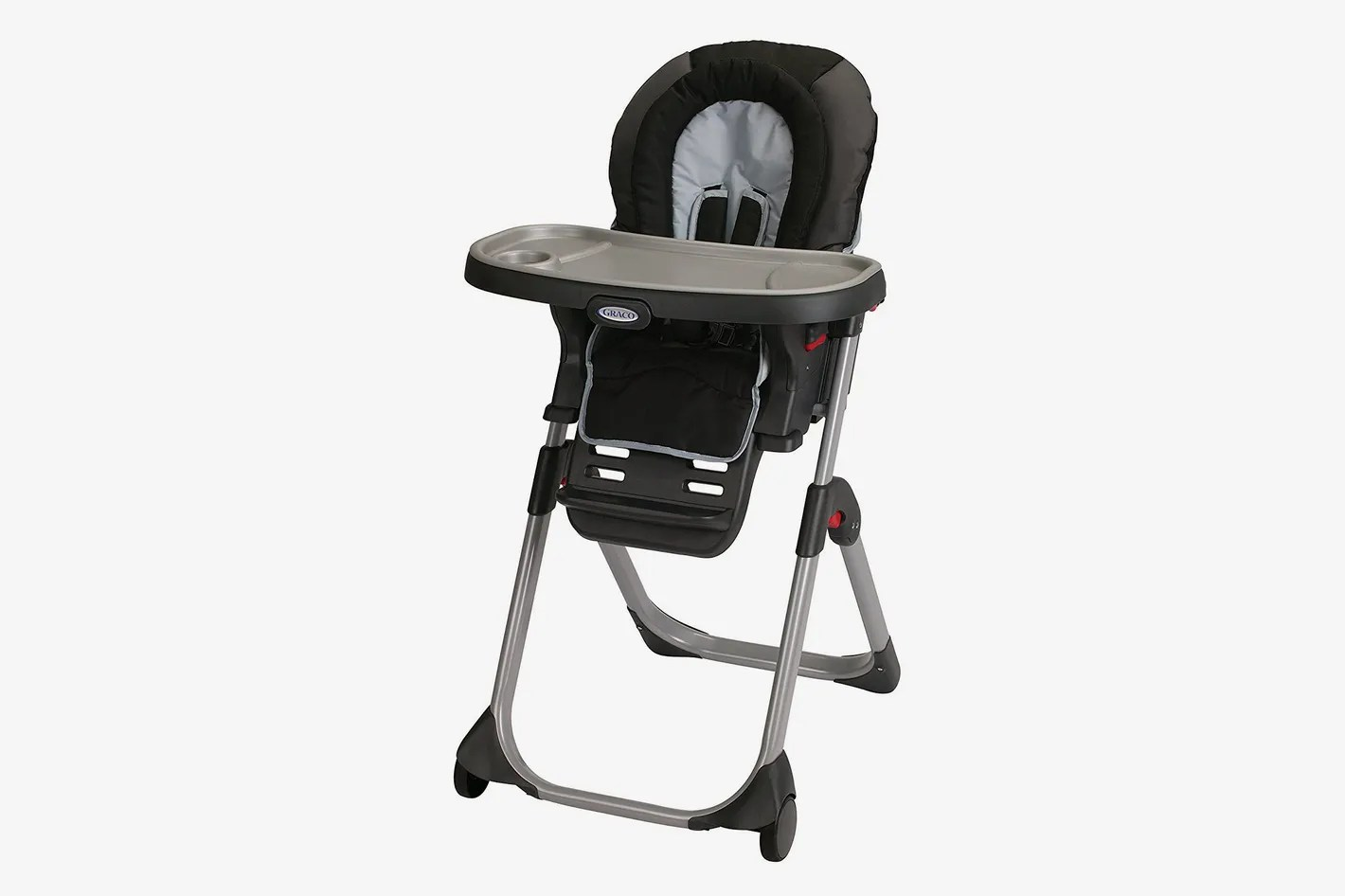 Egg Baby High Chair 16 Best High Chairs 2018