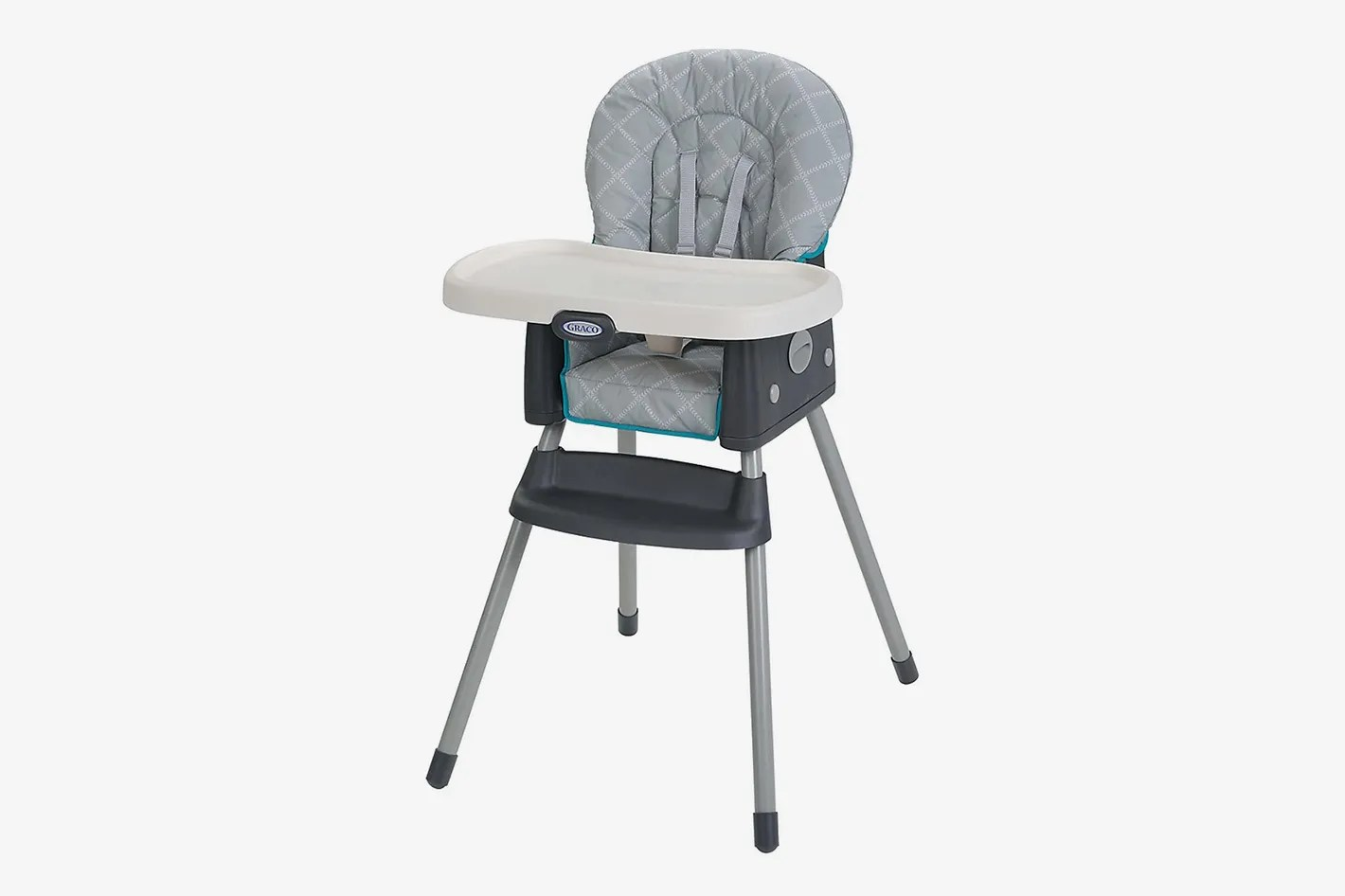 graco duodiner lx high chair egg accessories 3 in 1 vs 4 bruin blog