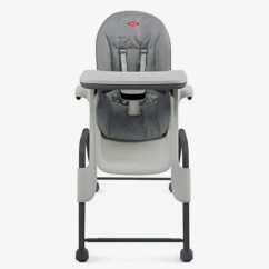 Best High Chair For Babies Back Covers Christmas 16 Chairs 2018 Oxo Tot Seedling