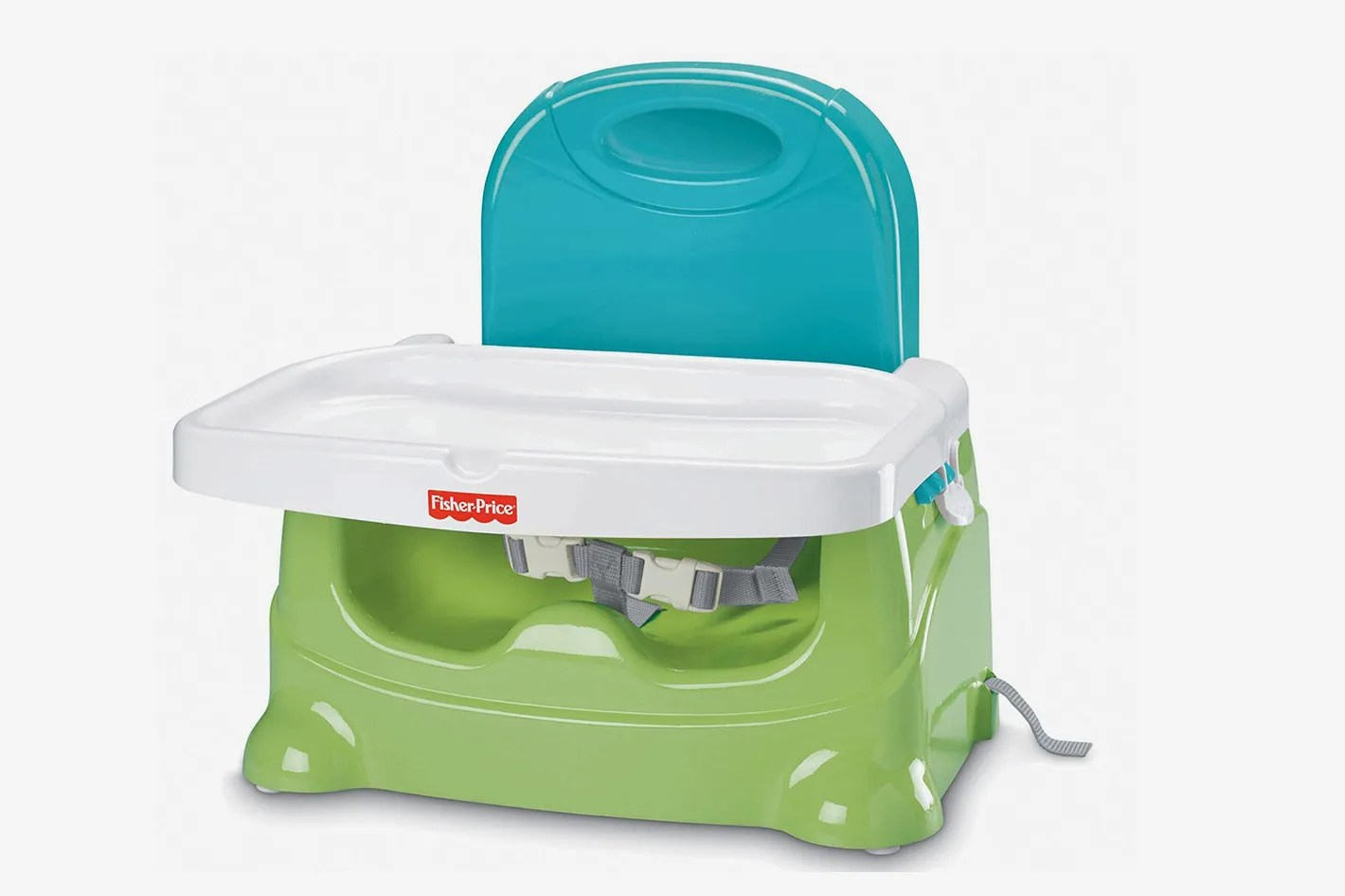 Booster High Chair Seat 13 Best Booster Chairs 2018