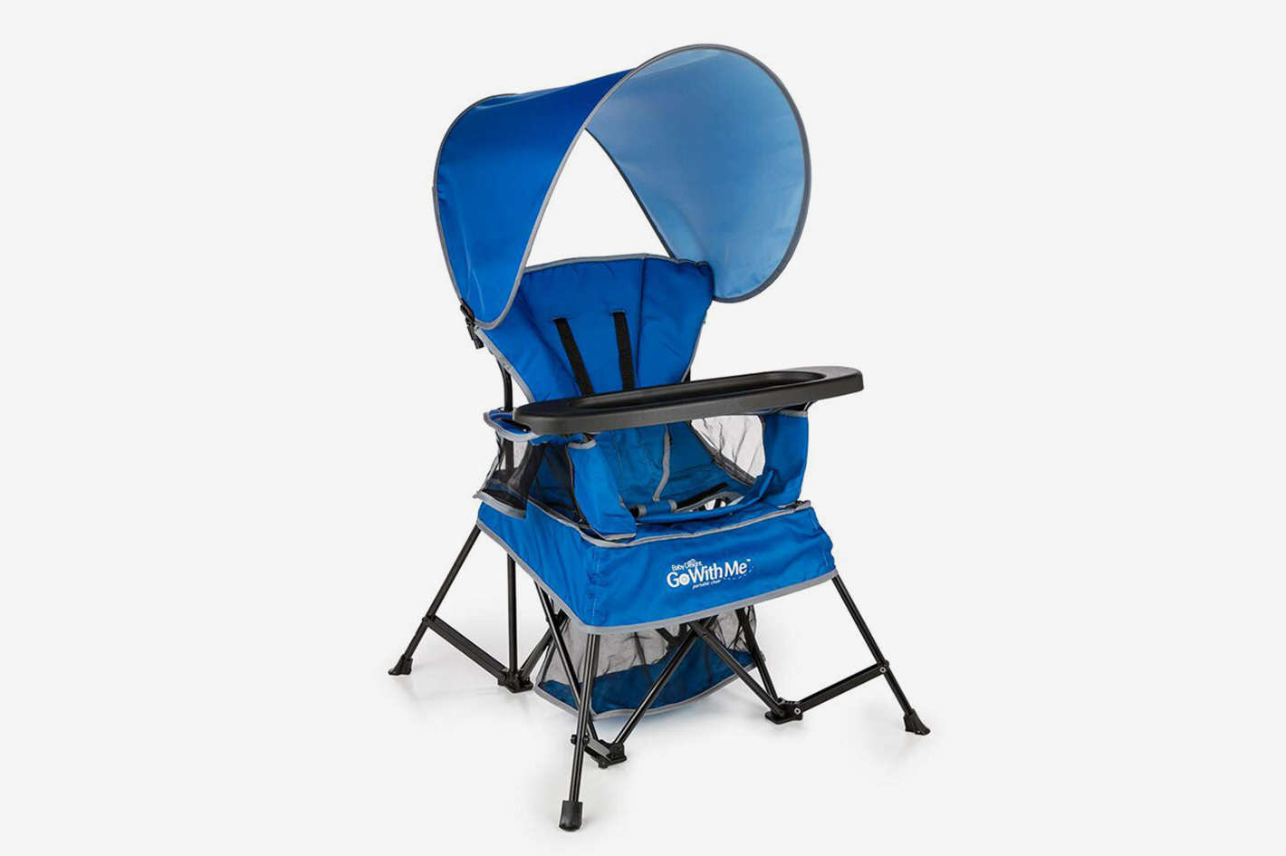 chair for baby restaurant chairs used 13 best booster 2018 delight go with me