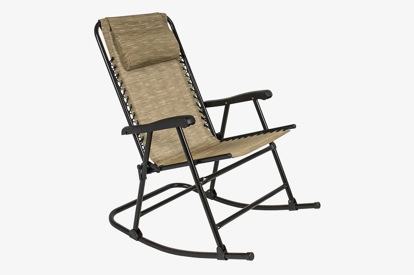 hard plastic outdoor rocking chairs wooden circle chair the 15 best 2018 choice products folding