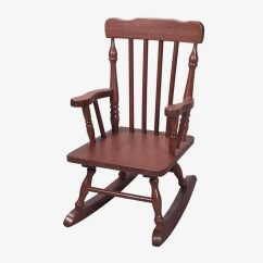 What Is A Rocking Chair Reclining Massage The 15 Best Chairs 2018 Gift Mark Child S Colonial