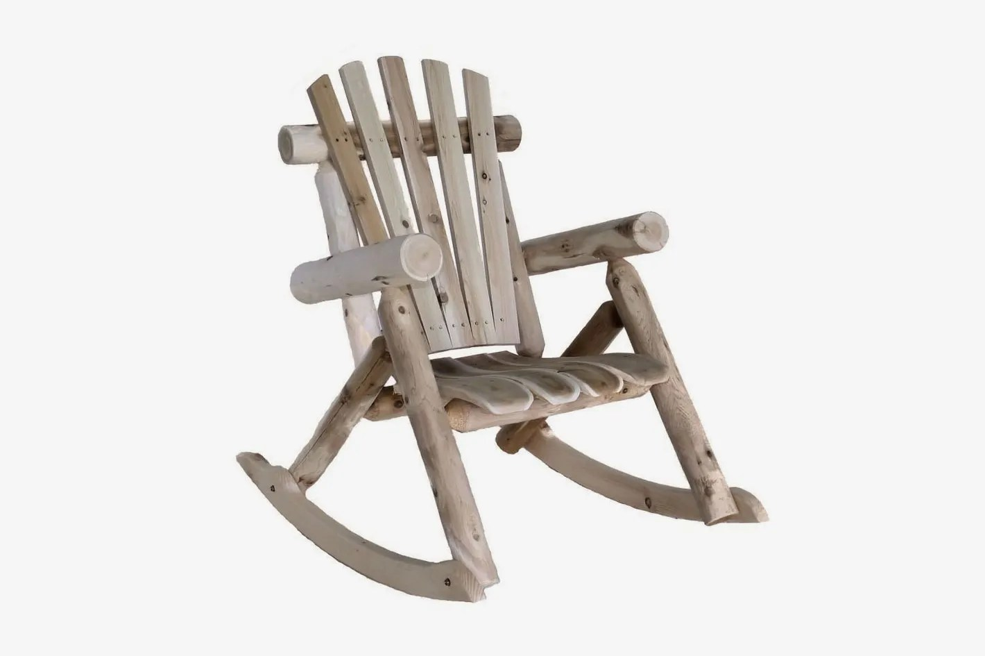 Cheap Rocking Chairs 10 Best Rocking Chairs 2019