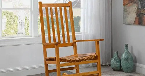 what is a rocking chair cheap bedroom chairs the 15 best 2018