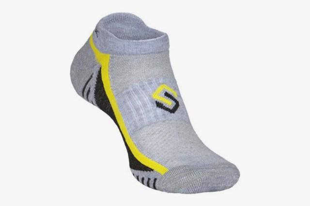 Scentlok Men's Ultralight Micro Sock