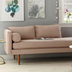 Sofa Fabric Cleaner Uk Gray Sectional Rooms To Go How Protect Furniture From Stains 2018 And Dirt