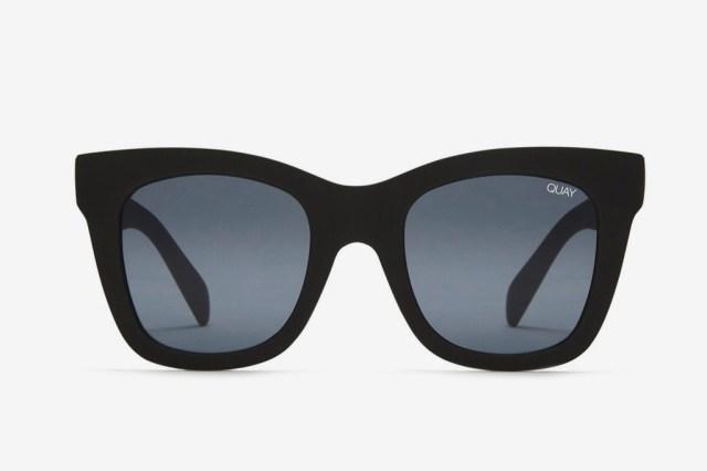 Quay Australia After Hours Sunglasses