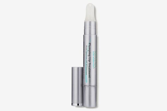 Replenix Plumping Lip Treatment