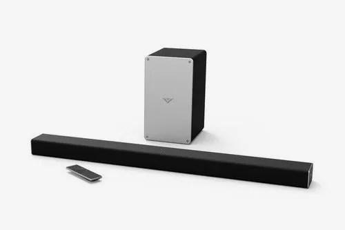"Vizio SB3621n-E8M 36"" 2.1 Sound Bar System"