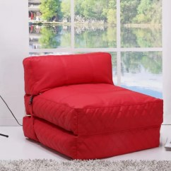 Cool Chairs For Dorm Rooms X Rocker Gaming Chair Power Cord 12 Best Room Gold Sparrow Austin Bean Bag Lounger