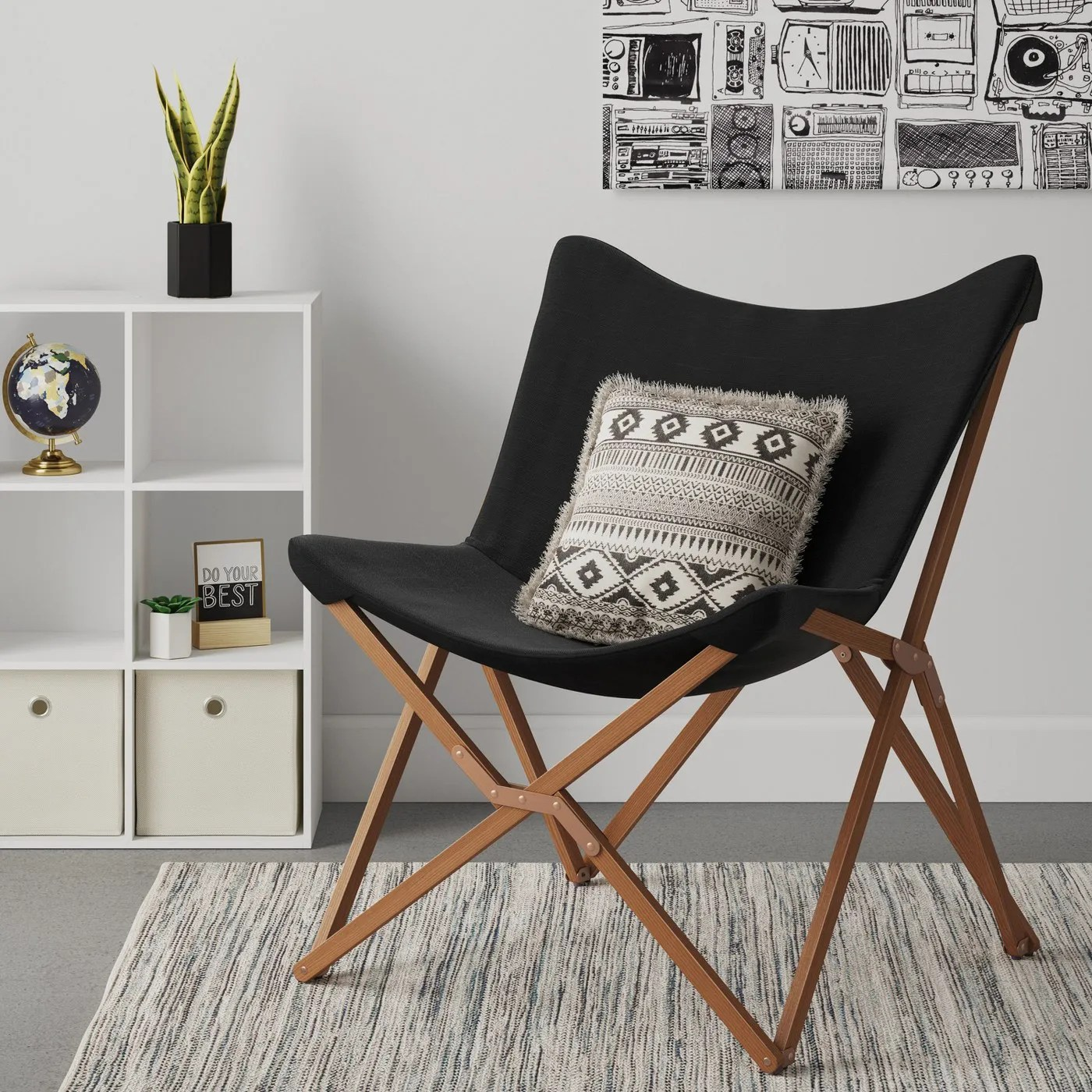 Dorm Chairs 12 Best Dorm Room Chairs