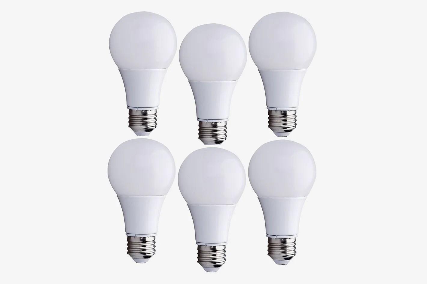 11 best led light