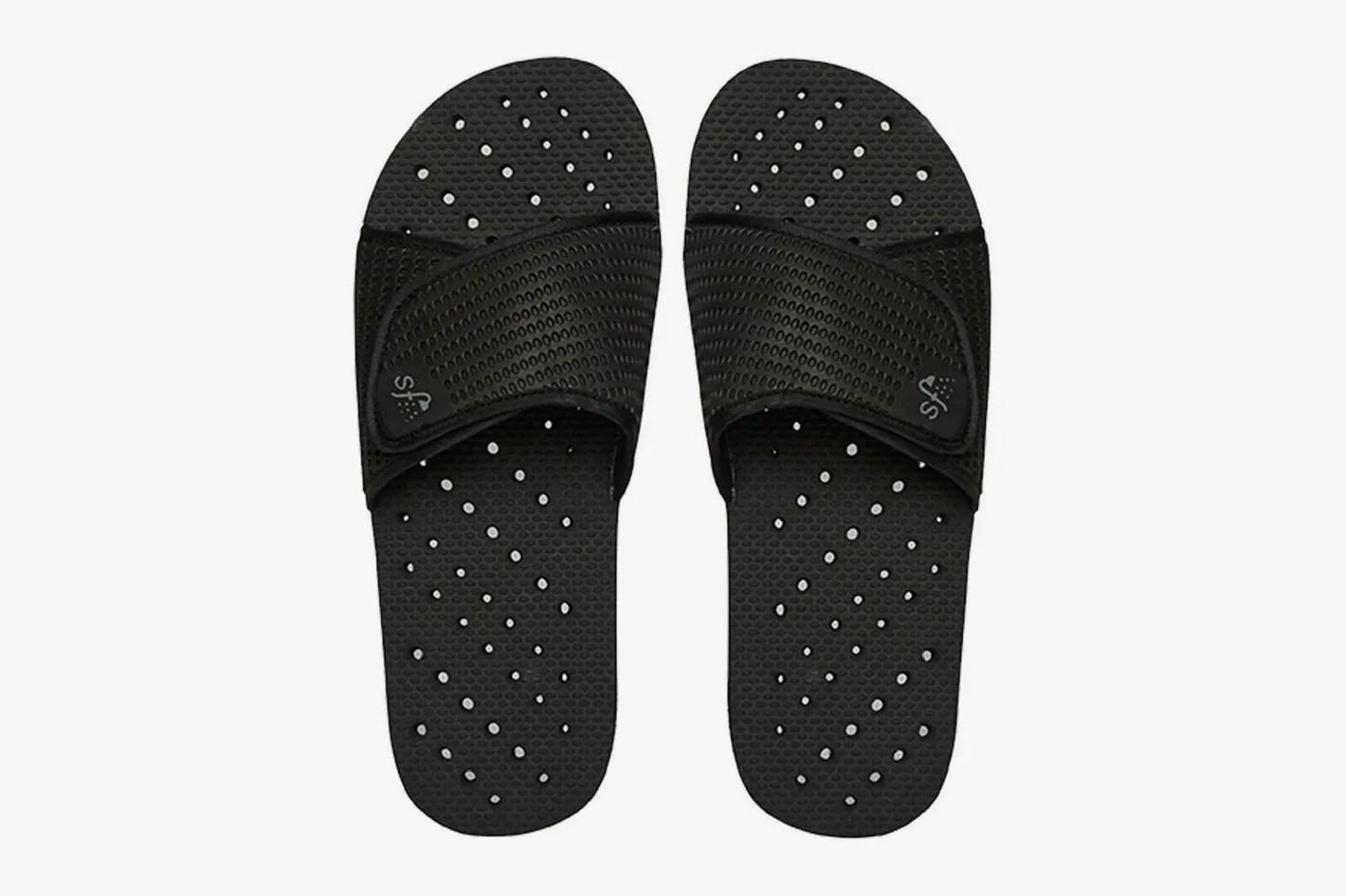 Best Sandals Hoy Salt Water Sandals Review