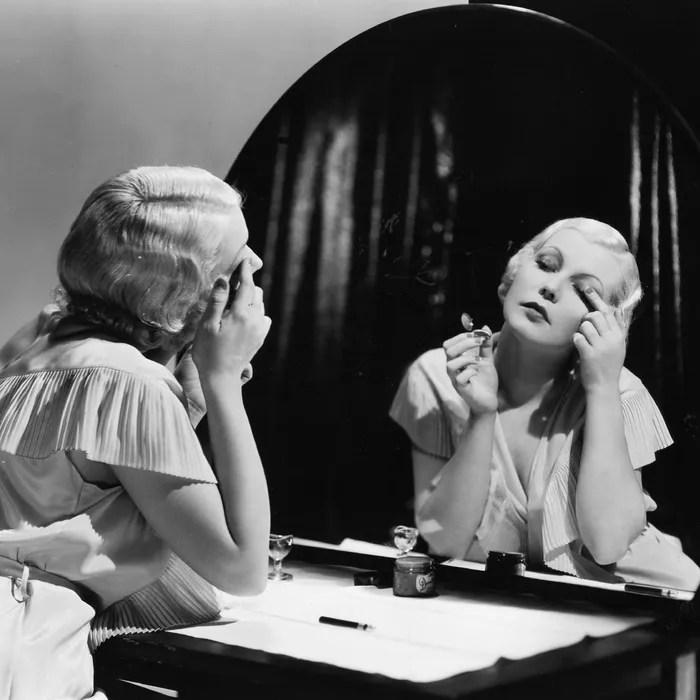 14 Best Vanity Makeup Mirrors Lights 2019