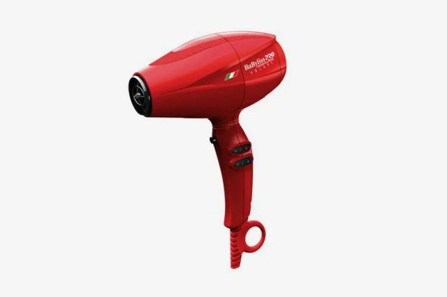 BaBylissPRO Nano Titanium Volare 2000W V2 Mid-Size Hair Dryer