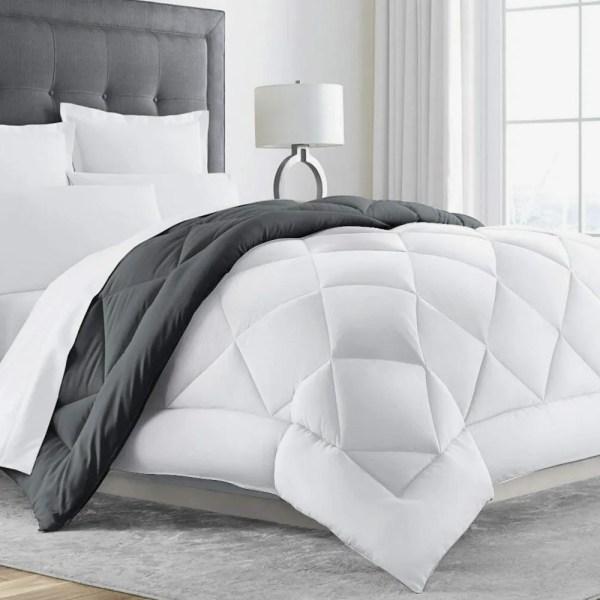 Sleep Pillow Carpenter Isotonic - Table