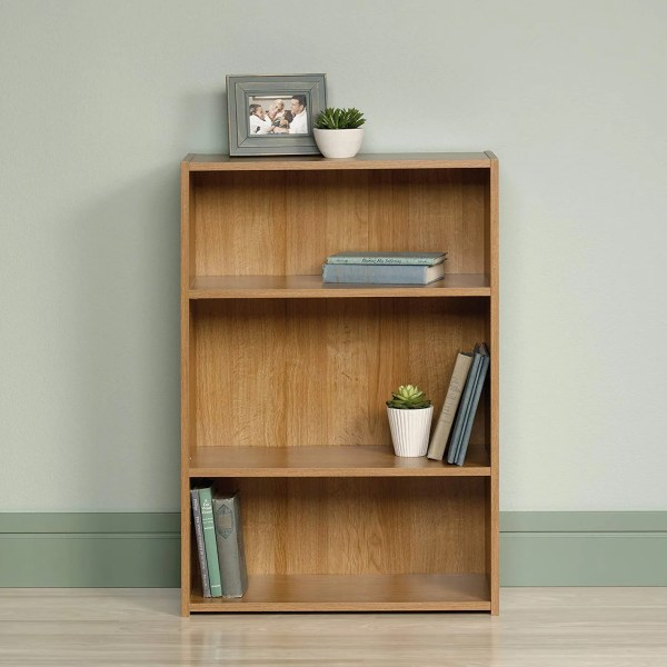 Cheap Bookcases Under 50 2018