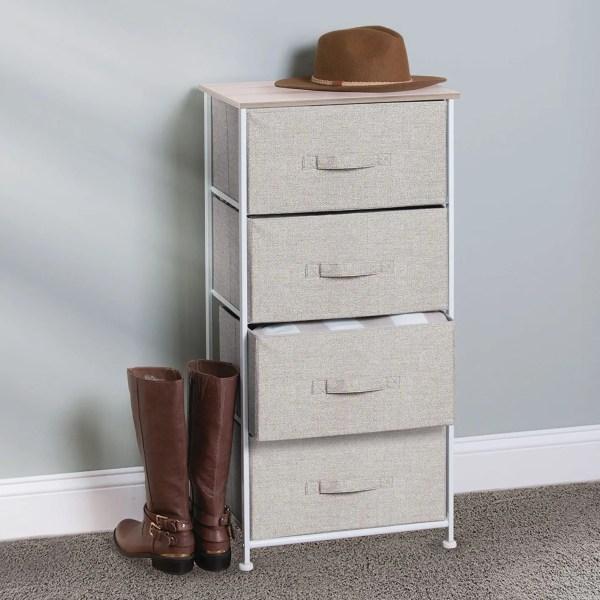 Dressers Under 500 Interior Designers