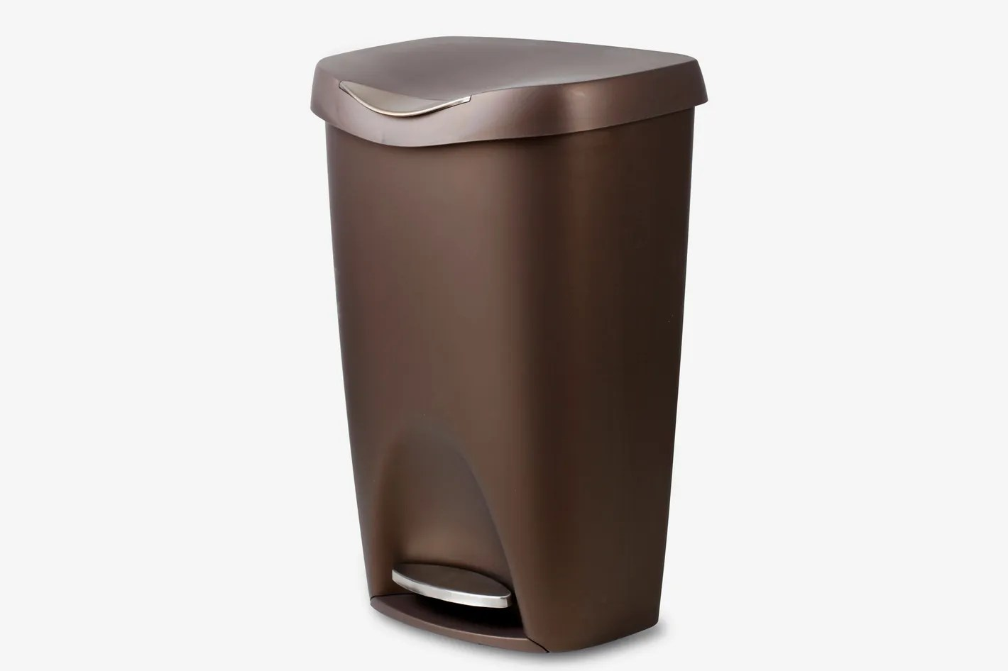 5 Best Kitchen Trash Cans According to Pro Home Cooks 2018