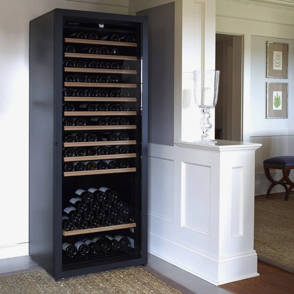 9 Wine Coolers And Fridges Recommended Sommeliers