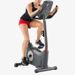 Resistance Chair Exercise System Reviews Cream Cotton Covers 14 Best Bikes And Stationary 2019 Schwinn 130 Upright Bike