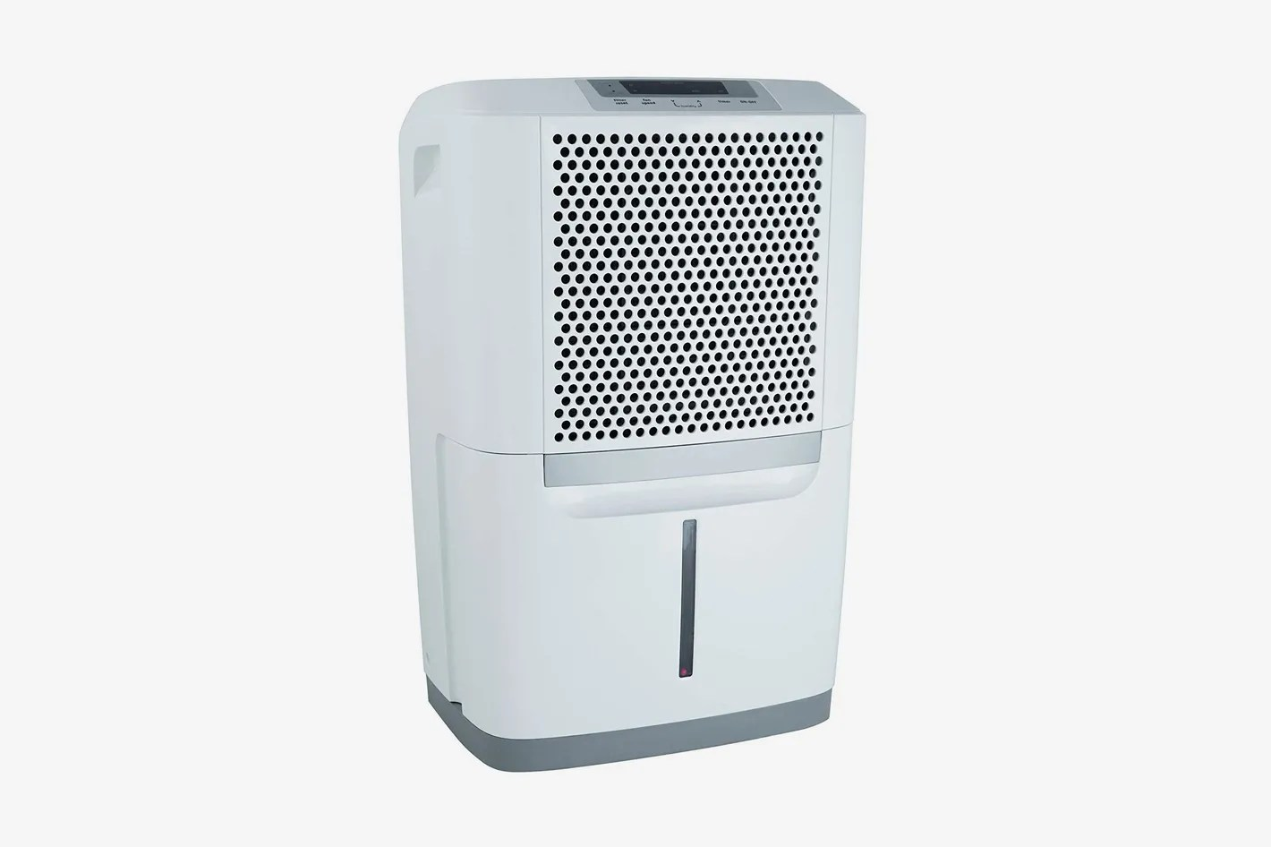 The 10 Best Dehumidifiers Reviewed 2019