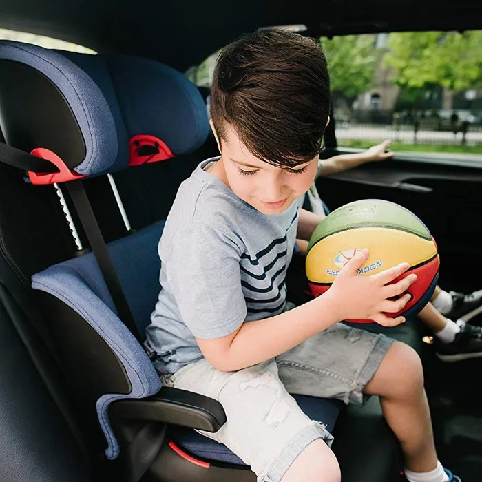 booster chairs for kids ergonomic chair kolkata 20 best infant car seats and 2019 the according to experts
