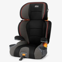 Booster Chairs For Kids Nursing Chair Toys R Us 20 Best Infant Car Seats And 2019 Chicco Kidfit 2 In 1 Belt Positioning