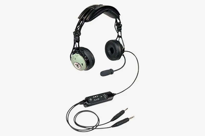 6 Best Aviation Headsets on Amazon, Reviewed: 2018